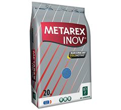 METAREX INOV - ColzActive Granulado